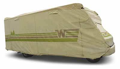 ADCO 64867 Winnebago Class B RV Cover