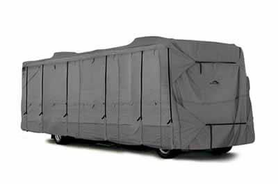 Camco 45736 ULTRAGuard Class A Cover